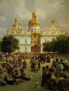 8-_velikaya_tserkov_kievo-pecherskoy_lavry-51c22f64ec5a9e938ed93c6177ac5df0