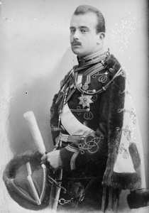 800px-Grand_Duke_Boris_of_Russia