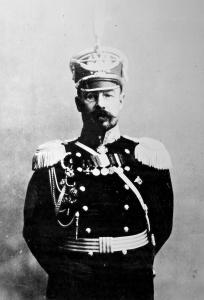 Бонч-Бруевич,_Михаил_Дмитриевич