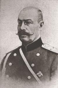 Mikhail_Bonch-Bruevich