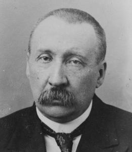 Nikolai_Pokrovsky