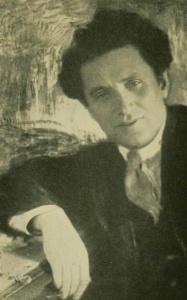 Grigorii_Zinovieff_1920