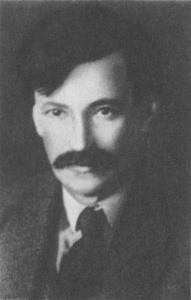 Menzhinsky_V_1917