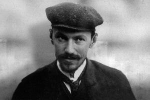 Menzhinsky_Vyacheslav_R