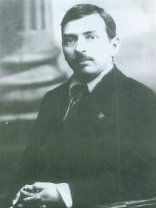 MichailTomski