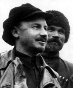 Nikolai_Buharin