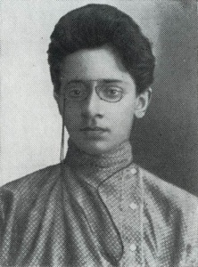 Old_Russia_-_Yakov_Sverdlov_1904