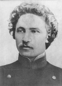 Podvoisky_1903