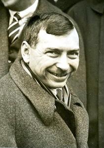 Tomskiy_MP