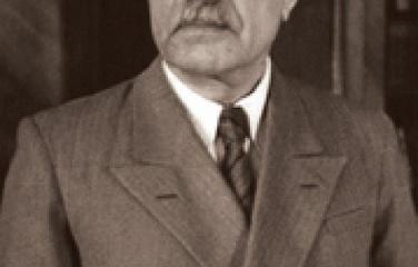 Мир Джафара Багиров