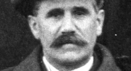 Николай Александрович Угланов