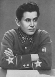 Ежов_Николай_Иванович_1895-1939