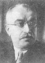 bagirov_mir