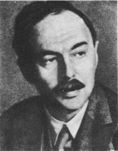 sokolnikov1920