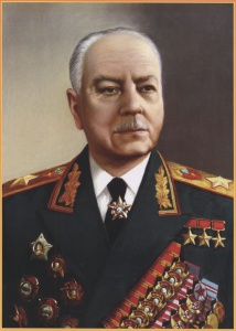 voroshilov_ke