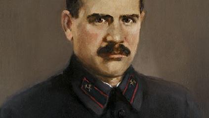 А.А. Андреев