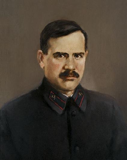 Андреев Андрей Андреевич 2.10.1931 – 3.03.1935 Народный комиссар путей сообщения