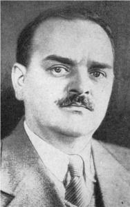 NikolayShvernik
