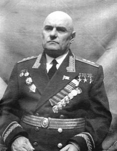 3)_vannikov
