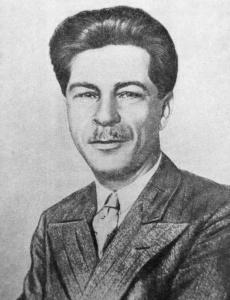 Globus-1935-05-Pavel-Postyshev-foto