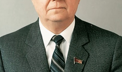 Ligachyov_Egor_Kuzmich_1988