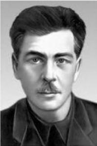 Павел_Петрович_Постышев_(1887-1939)