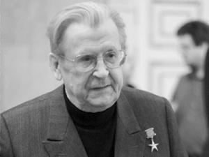 VOROTNIKOV_Vitalii_Ivanovich_4
