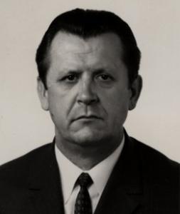 pred-1-vorotnikov