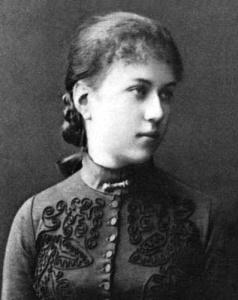 AlexandraKollontai