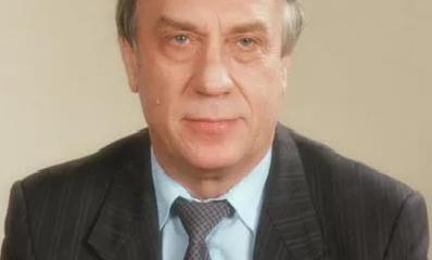 Геннадий Иванович Янаев