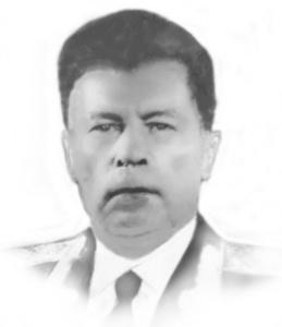 Борисов,_Николай_Андреевич