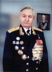 VARENNIKOV_Valentin_Ivanovich13