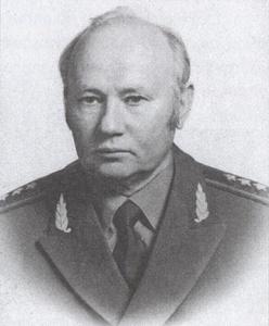 kryuchkov_v_a_02
