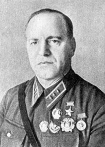 muhin_twau1_person_zhukov-15jan1940