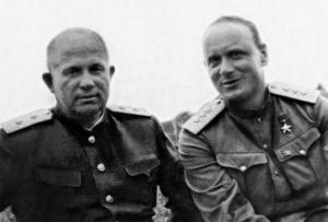 serov_i_a_khruschev_n_s