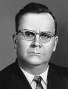 Г.И. Воронов