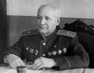 А.Н._Туполев_1944