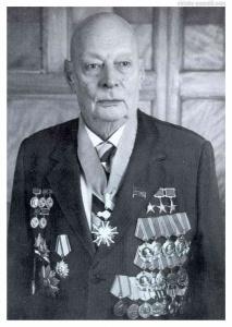 Aleksandrov_8