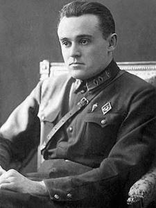Sergey-Korolev-03