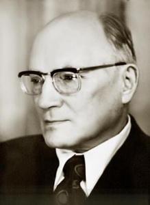 Tuchkevich