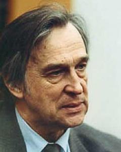 Валентин Михайлович Фалин