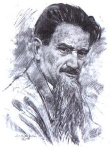 kurchatov2zakom