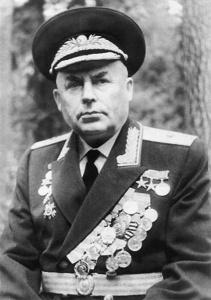 muzrukov_boris_glebovich-3