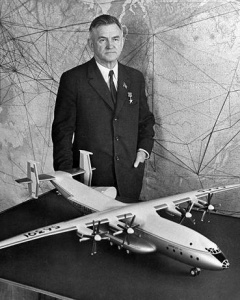 0.Antonov-Oleg-Konstantinovich