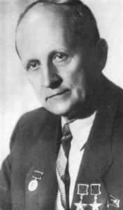 0.Pavel-Osipovich-Suhoj.