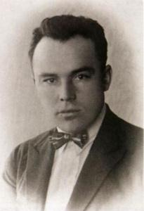 2.N.Polikarpov-vo-vremya-raboty-na-Russko-baltijskom-zavode.