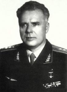 250px-Шахурин_Алексей_Иванович