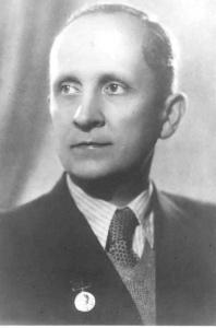 Aviakonstruktor-Pavel-Osipovich-Suhoy