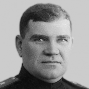 KHrunichev