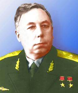 Semyon-Alekseevich-Lavochkin-proslavlennyiy-sovetskiy-konstruktor-aviatsionnoy-i-raketnoy-tehniki